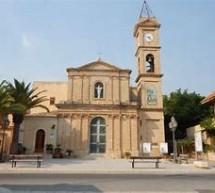 Chiesa Santa Caterina, il sindaco chiede un incontro