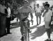 Memmo Cucuzza: 50 anni di pedalate e non sentirle