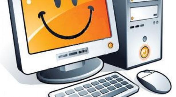 Tributi, a Scicli ora è possibile ricevere le cartelle per e-mail