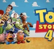 """A Scicli il film """"Toy Story 4″ dal 26 giugno."""