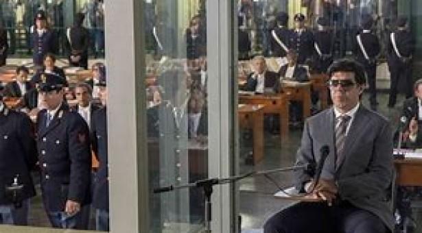"""Al Cinema Italia il film """"Il Traditore"""". Da venerdì 14 giugno alle ore 21,00"""