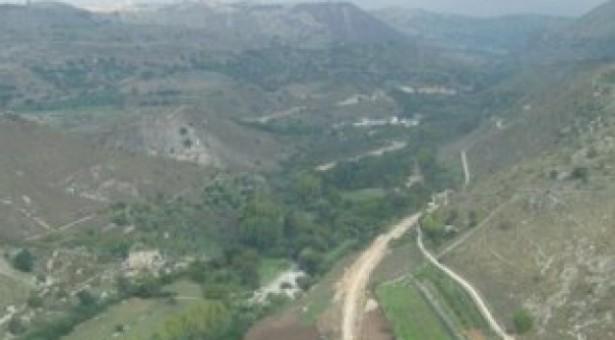 Trivellazione nel Sud Est Sicilia: LETTERA APERTA AL SINDACO DI SCICLI, ALLA GIUNTA, AL CONSIGLIO COMUNALE