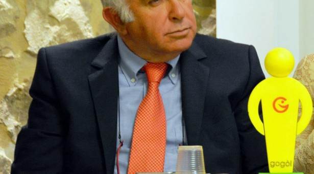 L'ass. Carpino si dimette. Al suo posto Ignazio Fiorilla, ex dirigente della Protezione civile al Comune di Scicli.