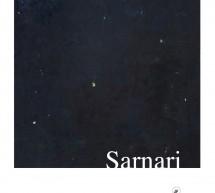 """I """"Neri di Sarnari"""" alla Galleria Quam a Scicli. Da sabato 13 luglio."""