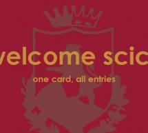 Nasce la Scicli card per visitare I siti culturali