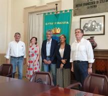 I bus di Montalbano collegheranno Ragusa, Punta Secca, Marina di RG, Donnalucata, Cava d'Aliga e Sampieri.