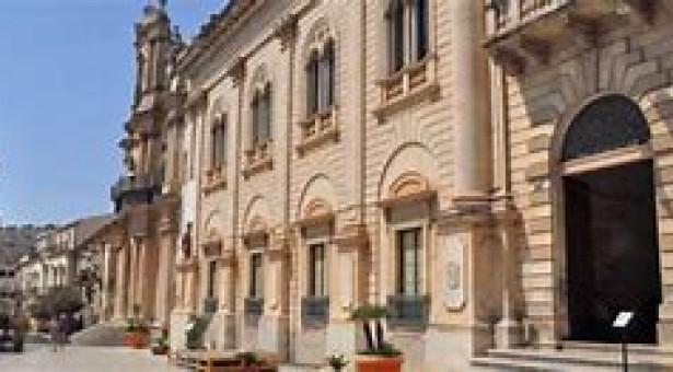 Bando Gal Terra Barocca, un milione di euro per il turismo. Focus a Palazzo Spadaro il 28 novembre.