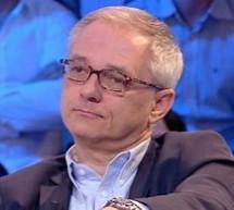 """Maurizio Crosetti e il suo """"Fausto Coppi"""" stasera a Scicli"""