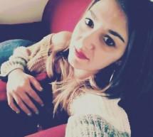 Incidente stradale a Cava d'Aliga: muore la giovane Martina Aprile.