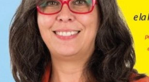 5 Stelle a Scicli vuole fare una mozione di sfiducia al Sindaco Giannone