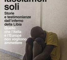 """I giornalisti Viviano e Ziniti di """"Repubblica"""", Mario Incudine che canta Modugno: ancora grandi nomi per l'Estate a Scicli."""