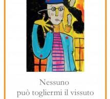 Eventi d'Estate: si alza la qualità in città. Argenti Sacri, I Solisti Veneti in concerto, il libro-novità di Angelo Manenti.