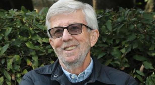 Se ne va anche Alberto Sironi, regista del Commissario Montalbano.