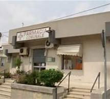 Nuovi servizi alla Farmacia comunale di Scicli
