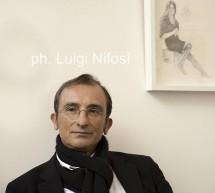 """Marco Steiner presenta il suo libro """"Isole di ordinaria follia"""". Torrente Aleardi domenica 8 settembre."""