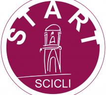 """""""Start Scicli"""" risponde agli ex alleati di maggioranza."""