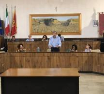 Incardinato il bilancio, 11 consiglieri firmano emendamenti condivisi