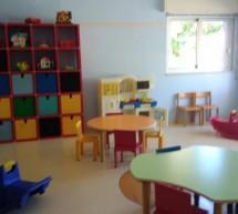 """PD Scicli: """"Bene l'apertura dell'asilo nido di Iungi. Quando la mensa?"""""""