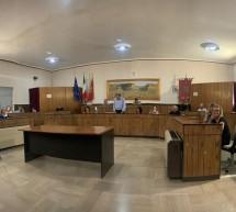 Scicli Bene Comune propone la costruzione del centrosinistra per il governo della città.