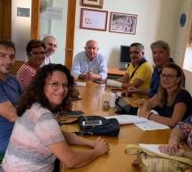 Compostaggio, l'assessore Fiorilla annuncia la partecipazione al bando regionale
