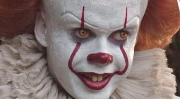 """Il film """"IT- Capitolo 2″ al Cinema Italia dal 13 settembre."""