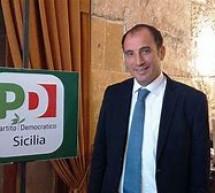 L'On. Dipasquale non lascia il PD e non segue Renzi nel nuovo partito.