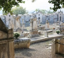 1 e 2 novembre, il Comune istituisce il bus navetta (gratis) per il cimitero