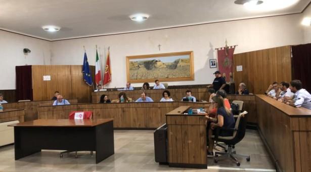 Il consiglio approva il Bilancio di previsione 2019: quattro consiglieri delle Opposizioni votano a favore.