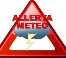 Scicli, martedì 12 novembre scuole chiuse per allerta meteo