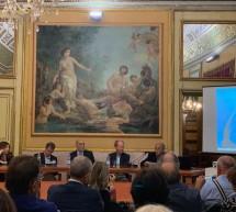 Scicli ricorda, onora e studia il suo Piero Guccione
