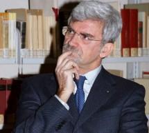 """""""Dell'antipatia"""" si presenta al Brancati. Domenica 20 ottobre ore 18,30."""