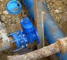 Manutenzione per acqua e fognatura: Un appalto dal Comune di Scicli.