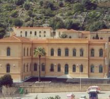 Vaccinopoli a Scicli: due dirigenti sospesi per 30 giorni. Il provvedimento è dell'Asp di Ragusa.