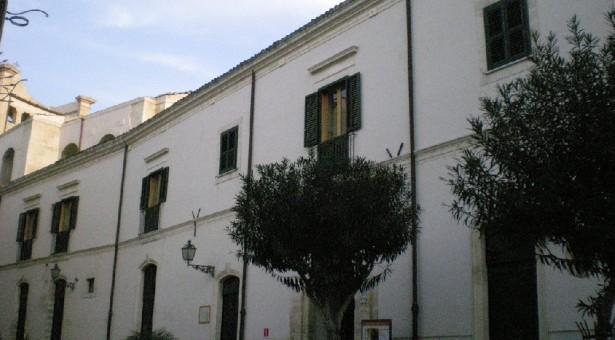 800 mila euro per il restauro del Ricovero Carpentieri