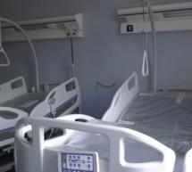 Domani, all'Ospedale Busacca, l'Ass. regionale Ruggero Razza inaugura il Centro satellite per neurolesi del Bonino Pulejo.