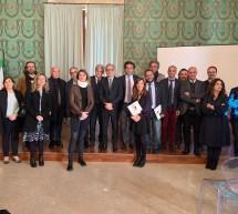 Un unico Piano di Gestione per tre siti Unesco siciliani del Sudest