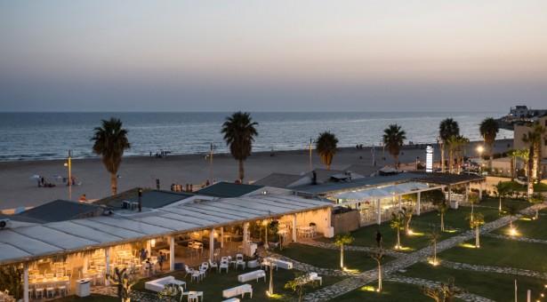 Riviera di Ponente: un mare di gusto…anche d'inverno