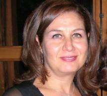 Cambio di direzione alla Questura di Ragusa. Arriva la dott.ssa Pinuccia Agnello.