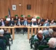 Università della Terza Età: Venerdì 15 novembre l'inizio del nuovo anno accademico.