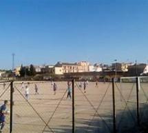 """Al Consiglio comunale  stasera si parla di """"Agibilità dello stadio Ciccio Scapellato""""."""