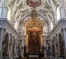 Concerto in memoria di Giovanni Gazzè a San Bartolomeo. Venerdì 6 dicembre.