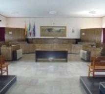 Consiglio comunale il 4 giugno. Tra i punti l'approvazione delle tipologie edilizie nel centro storico.