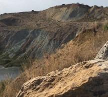 San Biagio e Truncafila: la Regione finalmente decide e le due Cave diventano zone agricole E1. Come aveva deliberato il CC il 10/01/2015..