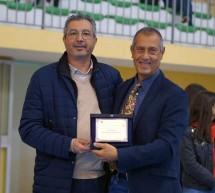 """XIV Memorial """"Rosario Battaglia"""": La """"Fernando Ciavorella"""" chiude il 2019 all'insegna dell'eccellenza del basket Ibleo."""