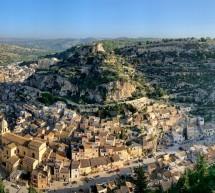 5 Stella all'Ars: supportare le candidate di Sicilia a capitale italiana della cultura 2021. C'è Scicli.