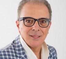 """La lista """"Enzo Giannone Sindaco"""" chiede le dimissioni di Scimonello"""