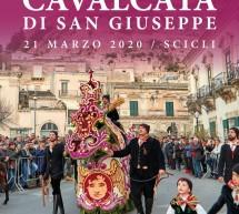 Cavalcata di San Giuseppe: nel 2020 edizione di grande richiamo.