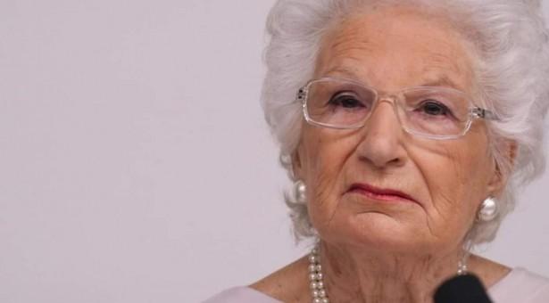 Proposta: Attribuzione della cittadinanza onoraria alla Senatrice a vita Liliana Segre