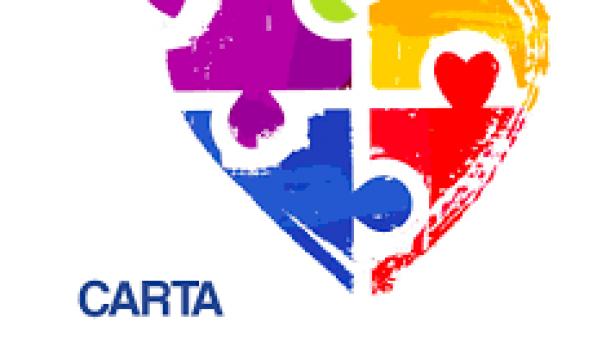 Nasce la Carta dei Servizi del Comune di Scicli