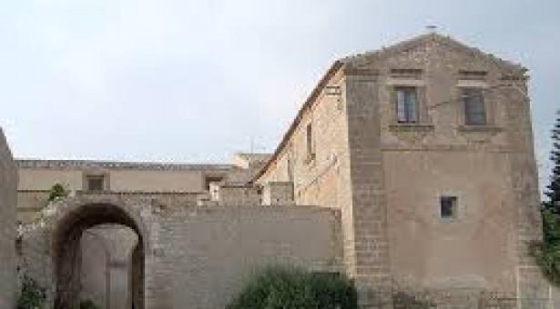 Finanziamento per il Convento delle Milizie.
